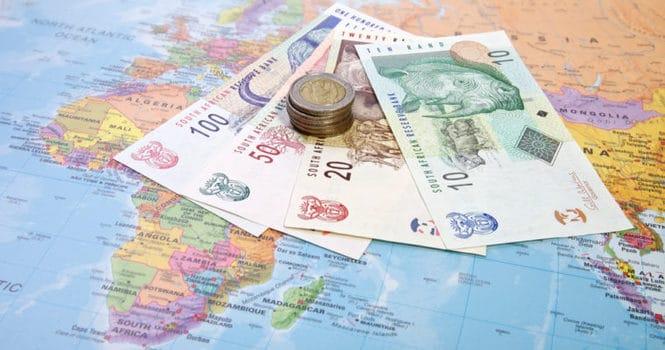 Как заработать деньги в путешествии