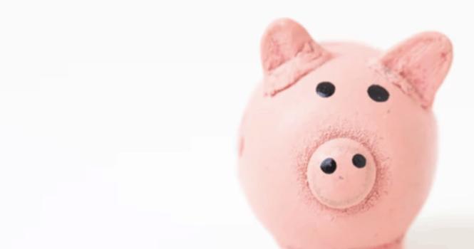 6 финансовых вещей, которые нужно сделать до 30 лет