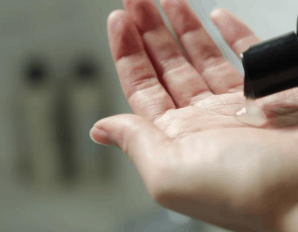 5 советов для здоровой кожи