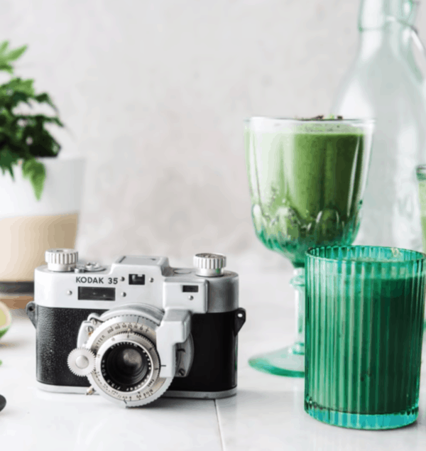 Как жить минималистично и иметь меньше вещей