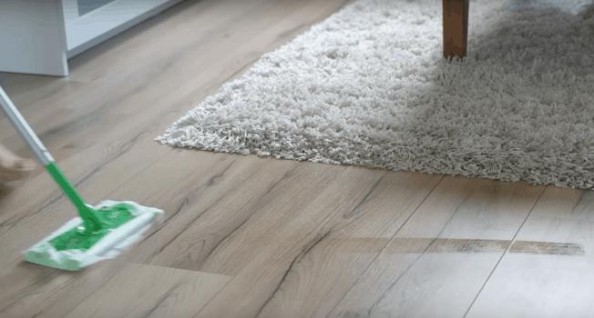 Чистый дом – привычки минималиста