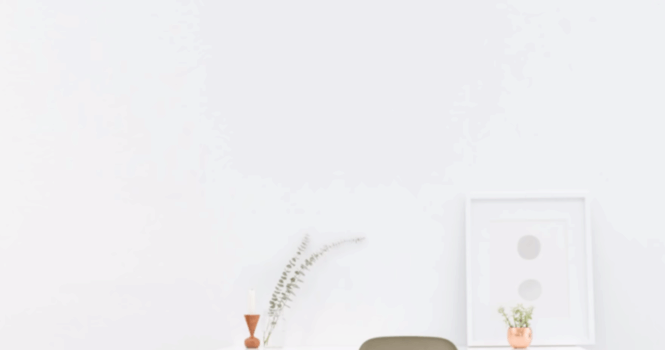 Преимущества простой жизни: как минимализм изменит вашу жизнь