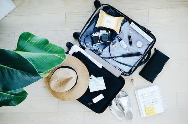 Лайфхаки для путешественников