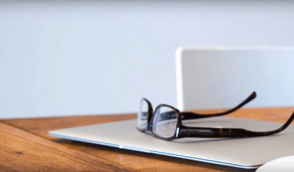 Как перестать прокрастинировать и начать работать