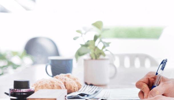 3 способа упростить свою жизнь: советы по организации и расхламлению