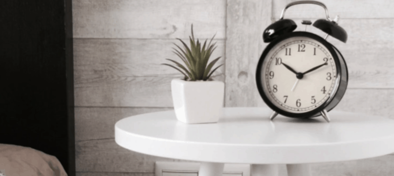 Как лучше высыпаться: 10 практических советов о том, как улучшить свой сон