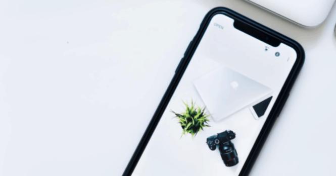 Как расхламить свой телефон