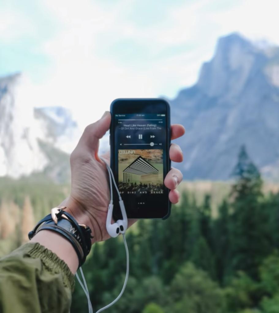 Как расхламить свой телефон (плюс 5 приложений, которые упростят вам жизнь)