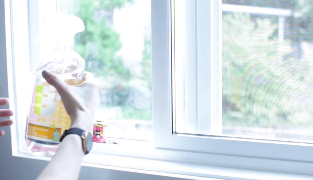 Полезные привычки для вашего дома
