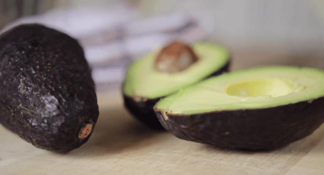Почему нужно есть жиры: преимущества и источники полезных жиров