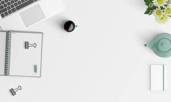 Цифровой минимализм: организуйте свой телефон, компьютер и упростите свою жизнь
