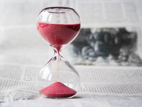 7 советов для продуктивности: как меньше лениться и больше делать