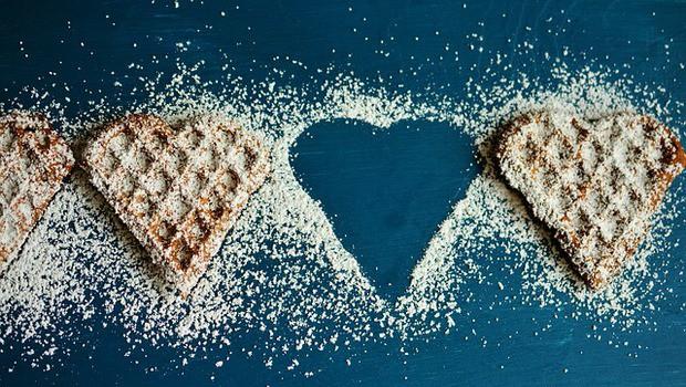Как есть меньше сладкого: 5 способов побороть тягу к сладкому