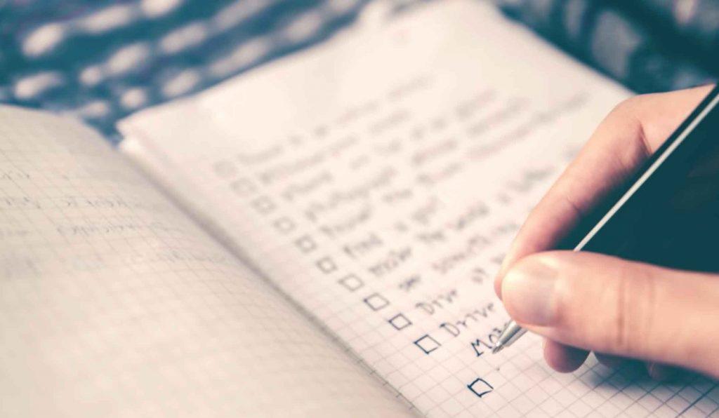 6 признаков того, что вам нужно сменить работу