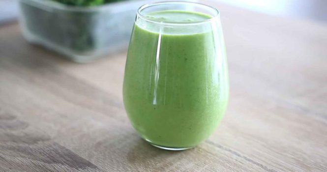 Интуитивное питание: 5 советов для здорового питания