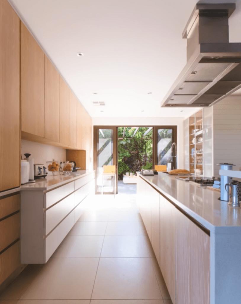 5 советов для чистого дома