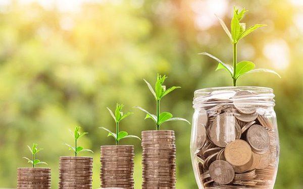 Минималистичный подход к финансам