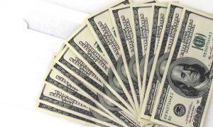 4 способа сэкономить дополнительные 100$ в месяц