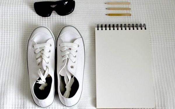 Минимализм: как начать и и достигнуть цели