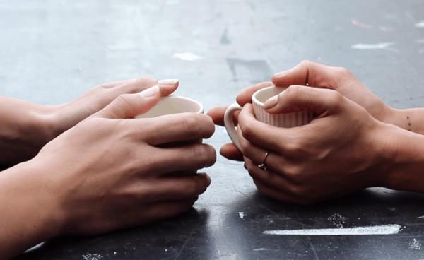 Как улучшить навыки общения