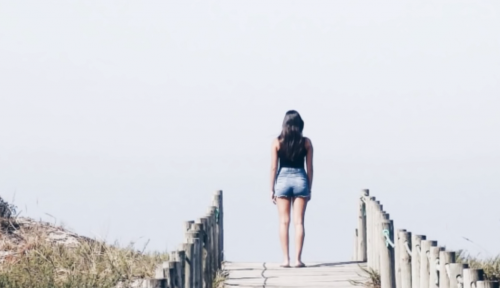 7 жизненных уроков, которые еще не поздно усвоить