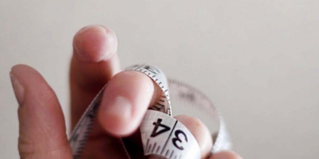 Полуфабрикаты: 7 причин, почему они неполезны