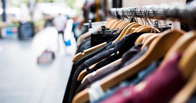 Гид по этичному шопингу: как начать