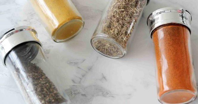 7 советов как готовить в удовольствие