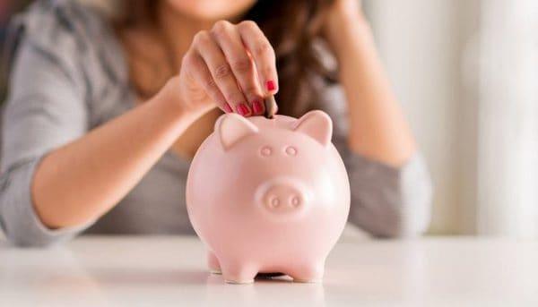 Как перестать покупать и начать экономить деньги