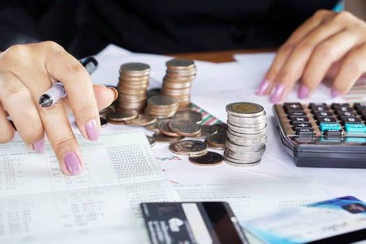 5 способов сэкономить деньги
