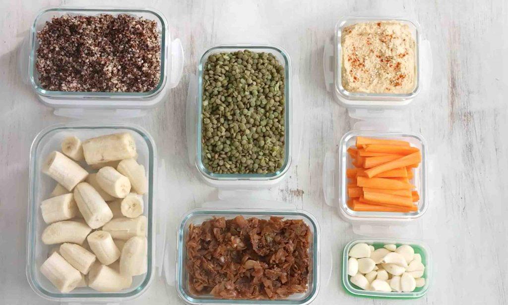 Как сэкономить деньги: минимализм + еда + шопинг