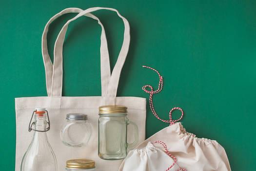 О чем необходимо знать, прежде чем перейти на zero waste