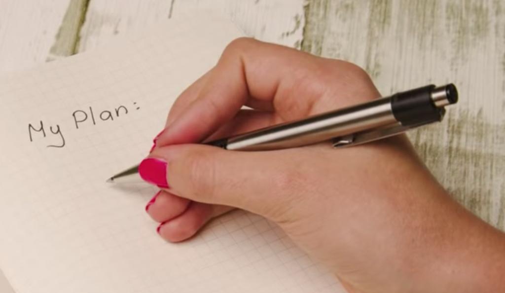 15 вещей, которые следует убрать из своей жизни прямо сейчас