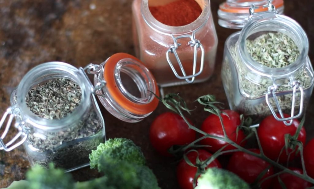Лайфхаки для здорового питания