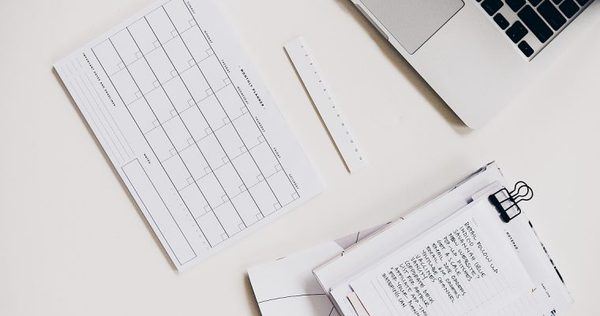 4 ошибки, которые мешают вам достигать ваших целей