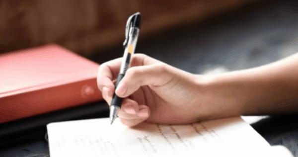 Планирование: как ставить СМАРТ цели