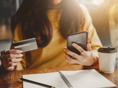 8 правил шоппинга для экономии бюджета