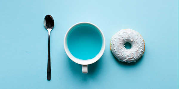 8 привычек минималиста