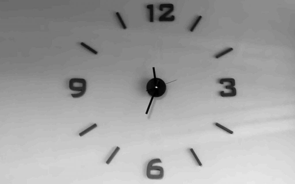 7 проблем, которые вам поможет решить минимализм