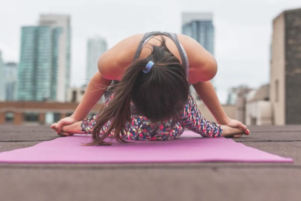 Забота о себе: 20 активностей, которые помогут вам снизить стресс и чувствовать себя лучше