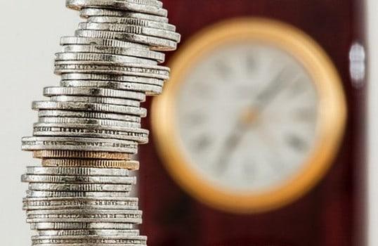 Вещи, на которые не стоит тратить свои время и деньги