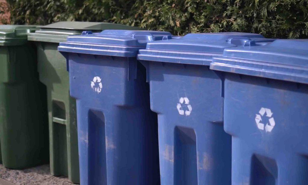 Zero Waste - это не единственное решение: 4 совета, который имеют больший эффект