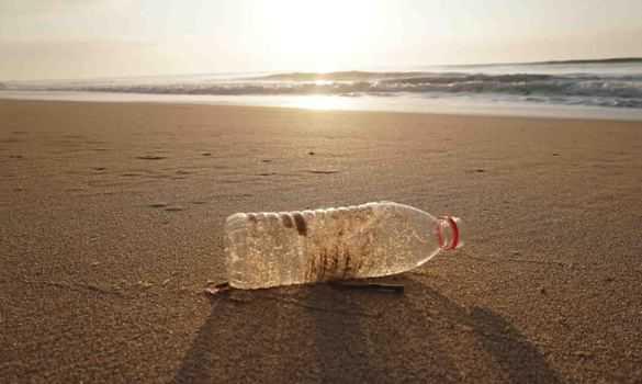 Zero Waste – это не единственное решение: 4 совета, который имеют больший эффект