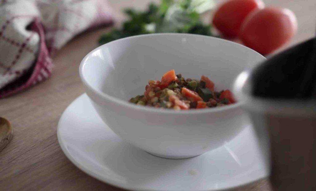 Здоровое питание: руководство для начинающих